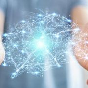 Estimulação cerebral profunda (DBS)