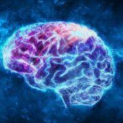 O que é neuromodulação?